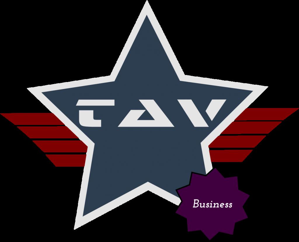 Business Membership @The American Veteran