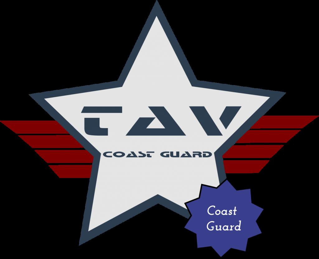 Coast Guard Membership @The American Veteran