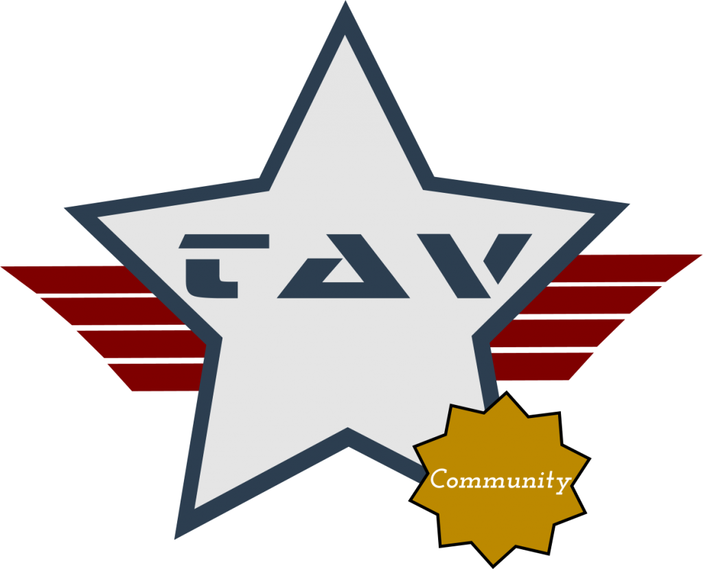 Community Membership @The American Veteran