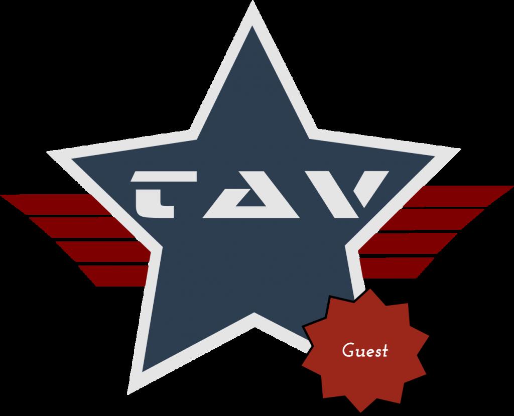 Guest Membership @The American Veteran