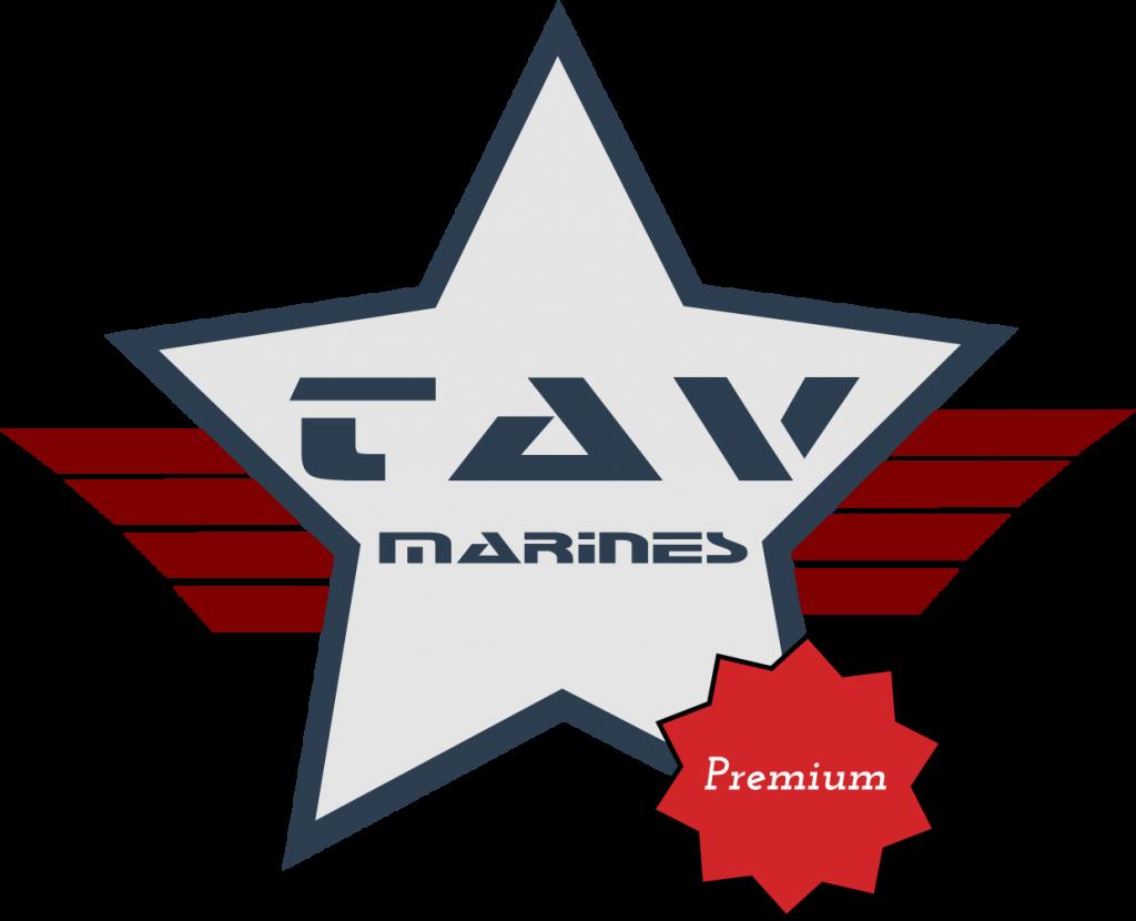 Marines Membership @The American Veteran