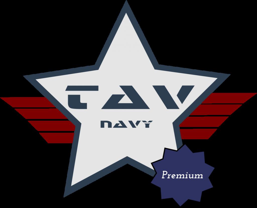 Navy Membership @The American Veteran