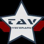Veterans @The American Veteran