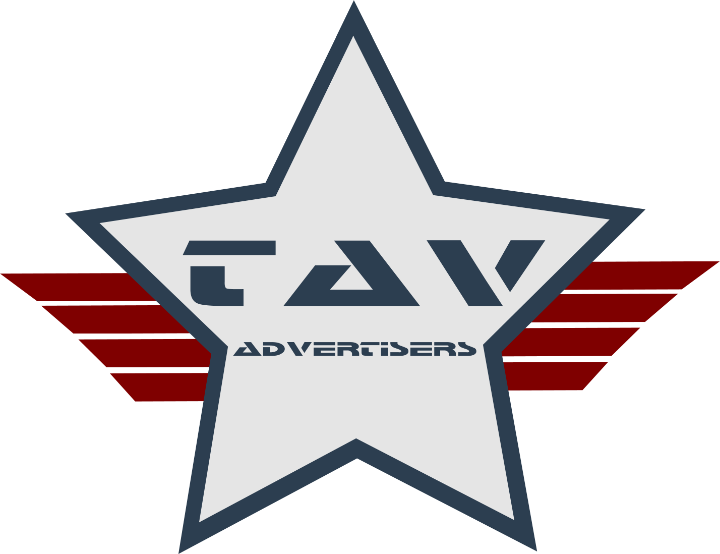 Advertisers @The American Veteran