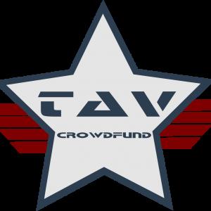 Crowdfunding @The American Veteran