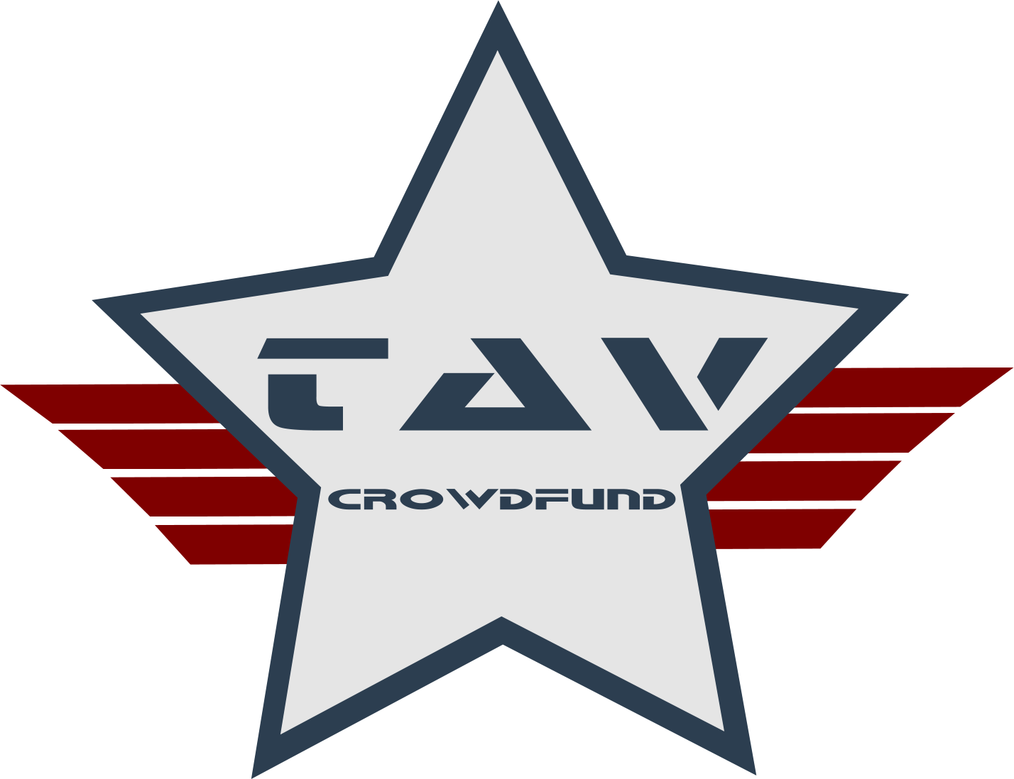 the-american-veteran-crowdfunding