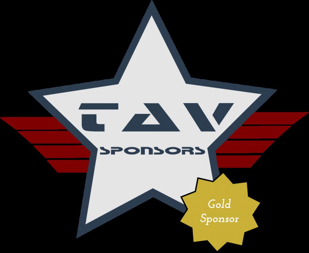 Gold Sponsors @The American Veteran