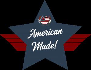 American Made American Veteran