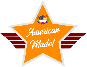 American Made LGBTQ