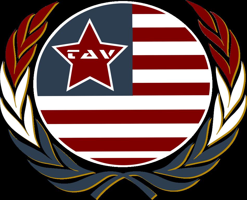 American Veteran Apparel