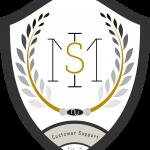 iMarket Support