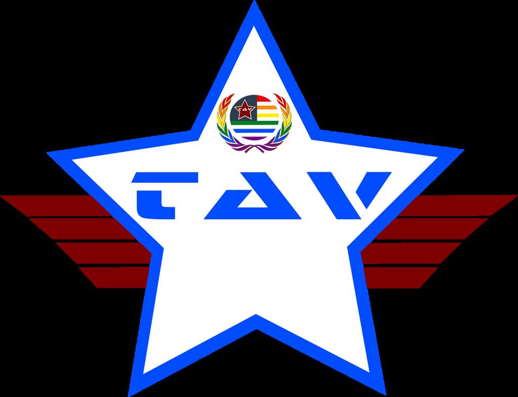 tav-lgbtq-pride-shld_blue-wht_1500