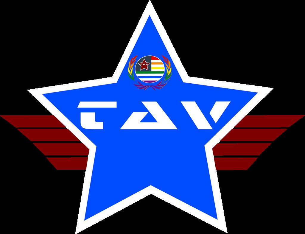 tav-lgbtq-pride-shld_blue_1500