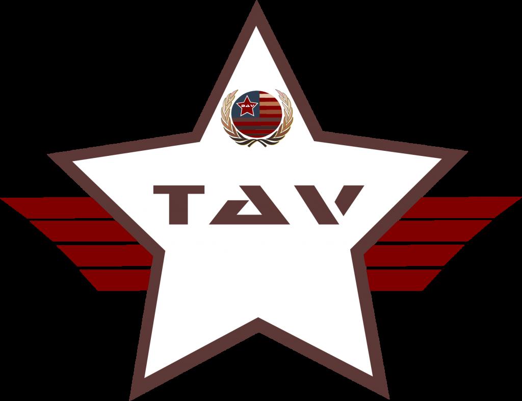tav-shld_skintone_5C3836-wht