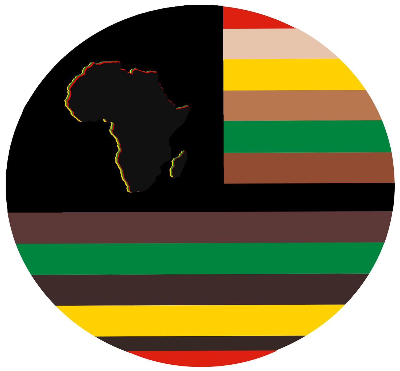 aav_africa_flag_1500