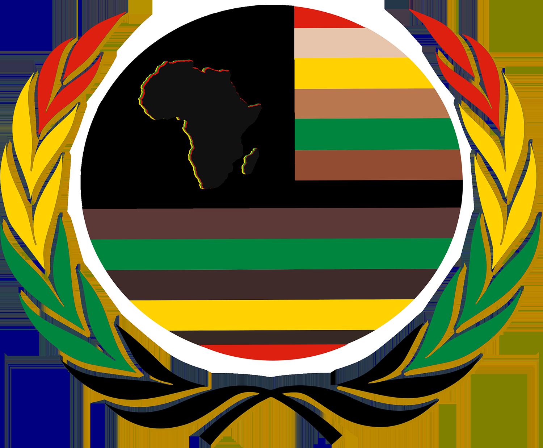 aav_africa_flag_crest_1500