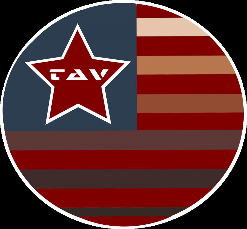 bav_american-veteran_flag_1500