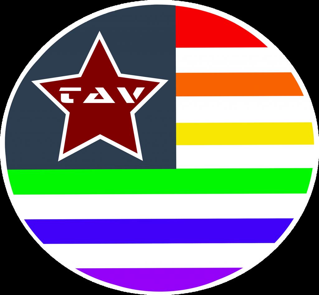 lav_lgbtq_american-veteran_flag_1500