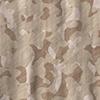 tav_branding_100x100_camo_desert-brown