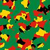 tav_branding_africa_100x100_camo_green
