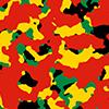 tav_branding_africa_100x100_camo_red