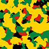 tav_branding_africa_100x100_camo_yellow