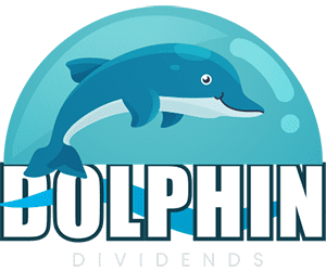 Dolphin Dividends